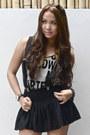 H-m-top-yrys-skirt-terranova-hair-accessory