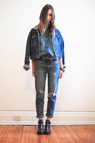 Crimson-topshop-boots-blue-gap-jeans