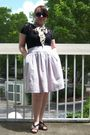 Black-charlotte-russe-top-black-express-top-beige-in-moda-skirt-black-mari