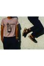 By-jeremy-scott-swatch-watch-davidelfin-t-shirt-cotton-chinos-dockers-pants-
