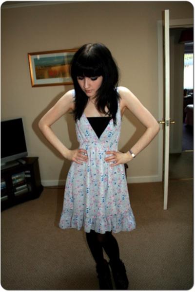 dress - - bronx