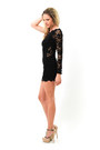 Black Black Dress DivaNYcom Dresses