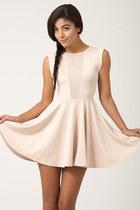 wwwDivaNYcom dress