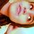 Dive_Fordreams