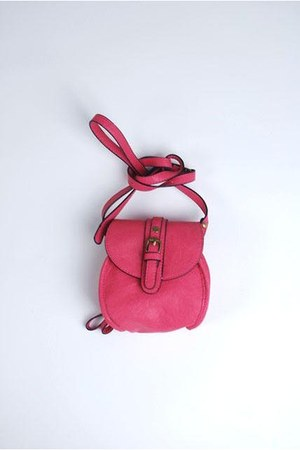pouch Doris Apparel purse