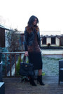 Black-zara-boots-black-leopard-print-asos-dress-black-zara-jacket