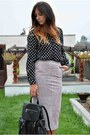 Black-heart-print-new-look-shirt-black-snakeskin-topshop-bag