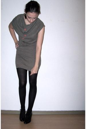 nmph dress