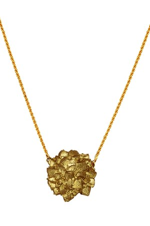 Eina Ahluwalia necklace