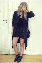 H&M Trend coat