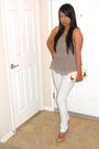 Beige-vintage-top-white-g-stage-pants-white-bliss-purse-beige-forever-21-s