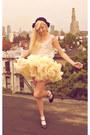 Eggshell-petticoat-american-apparel-skirt