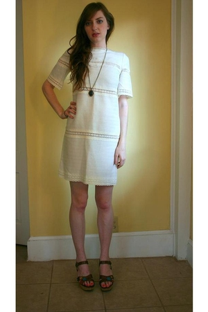 dress - payless shoes