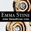 EmmaStine
