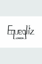 Equeglitz Ties