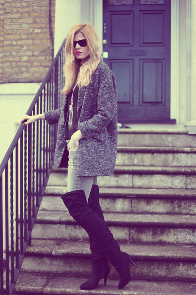 New-look-boots-topshop-coat-all-saints-jeans