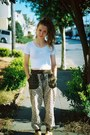 Urban-outfitters-sunglasses-american-apparel-top-dsw-sandals