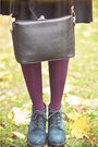 Black-the-bag-shop-bag-black-dorothy-perkins-skirt