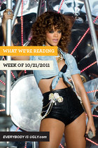 What We&#x27;re Reading: Week of 10/21/2011