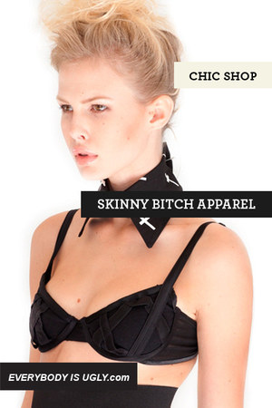Black-skinny-bitch-accessories