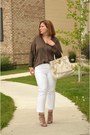 Vince-camuto-shoes-michael-kors-bag-lord-and-taylor-pants