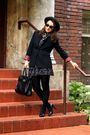 Black-bcbg-max-azria-blazer-black-target-shoes-black-tokyo-skirt-black-mul