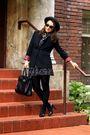 Black-bcbg-max-azria-blazer-black-target-shoes-black-tokyo-skirt-black-mul