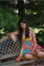 Rue21-dress