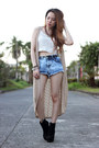 Cropped-top-urbanhour-clothing-top
