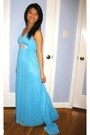 Blue-fiesta-dress