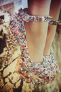 Bronze-studs-heels-jewels-heels