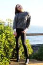 Alexander-wang-sweater