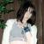 FashionXK8