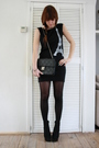 Etsy-dress-topshop-boots