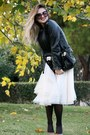 Zara-jacket-zara-bag-h-m-skirt-zara-heels