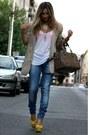 H-m-blazer-zara-heels