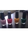 Opi-accessories-opi-accessories-opi-accessories-opi-accessories