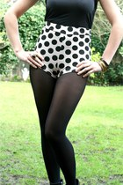 Fashioncasuals leggings