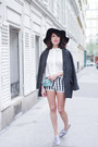 Pull-bear-coat-sky-blue-liu-jo-bag-sheinsidecom-shorts