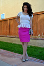 H-m-top-charlotte-russe-skirt
