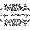 Feyi_Adesanya