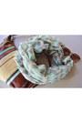Handmade-scarf