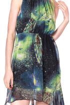 Flauntcc Dresses