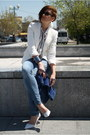 Zara-shoes-zara-jeans-zara-blazer-stradivarius-shirt-zara-bag