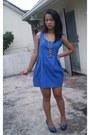Primadona-dress-mn-heels-bangkok-accessories