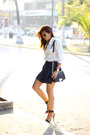 Black-persunmall-bag-black-zara-heels-navy-persunmall-skirt