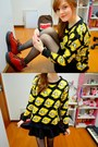 Wool-romwecom-sweater