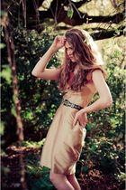 Mia Loomba dress