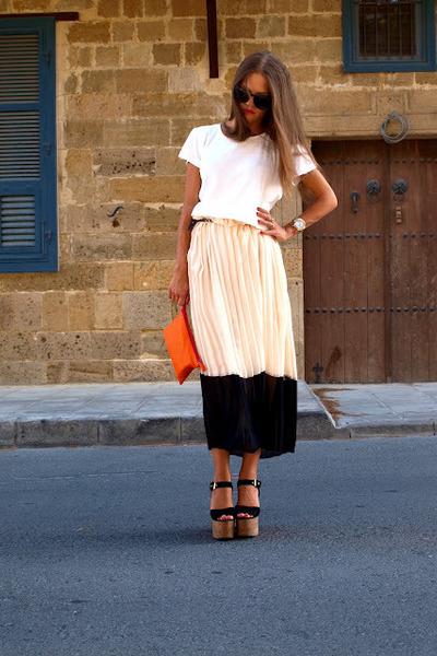 Zara-bag-topshop-heels_400