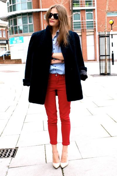 vintage-coat-reiss-shirt_400